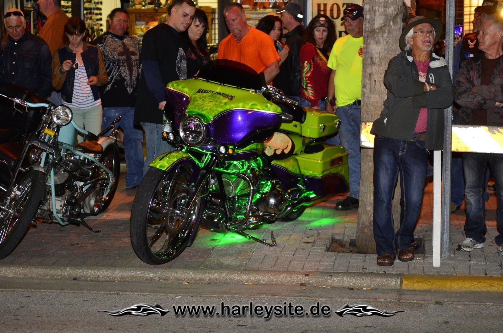 Erster Sonntag Daytona-2013 419