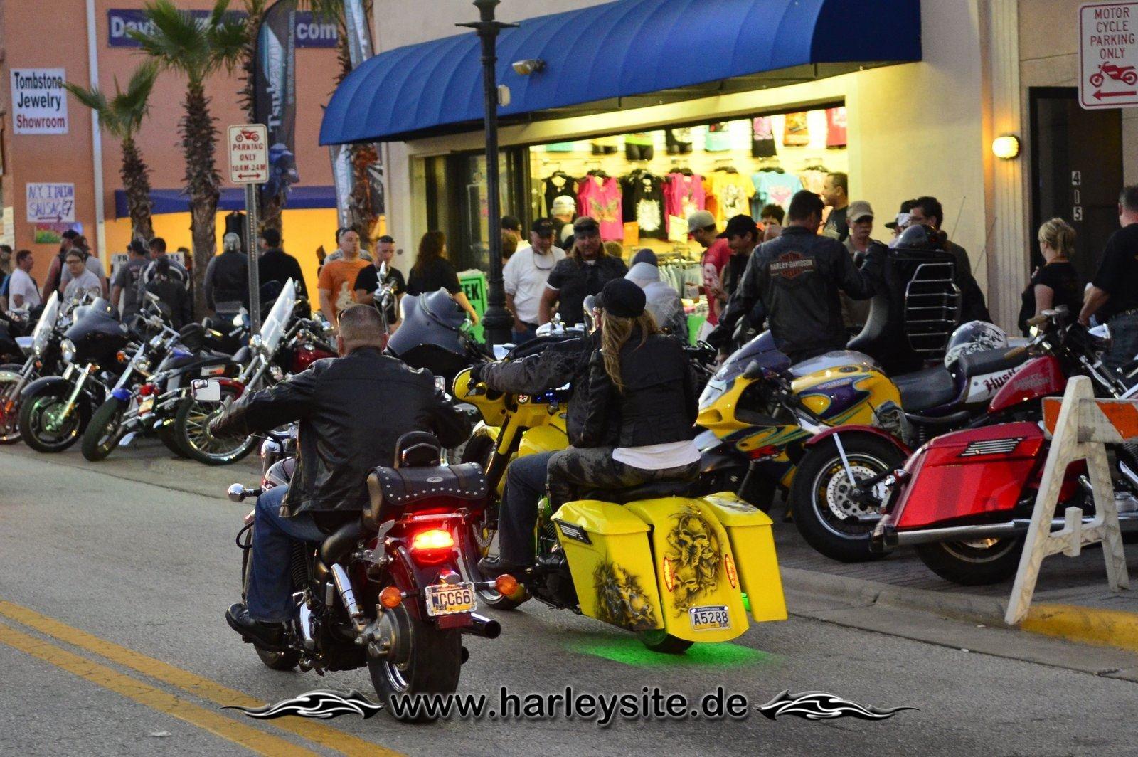 Erster Sonntag Daytona-2013 420