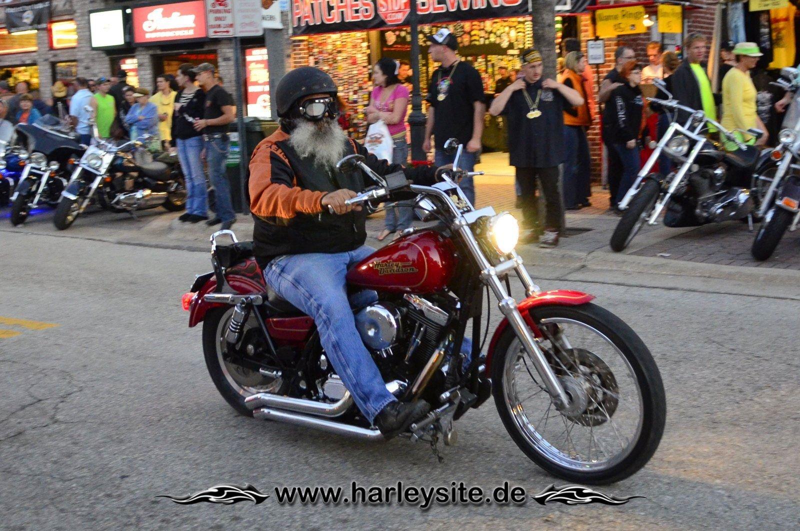 Erster Sonntag Daytona-2013 424