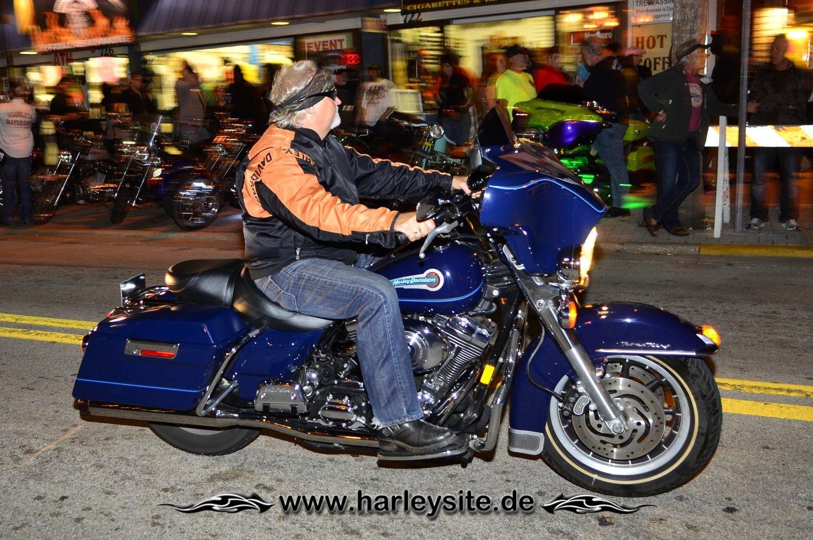 Erster Sonntag Daytona-2013 427
