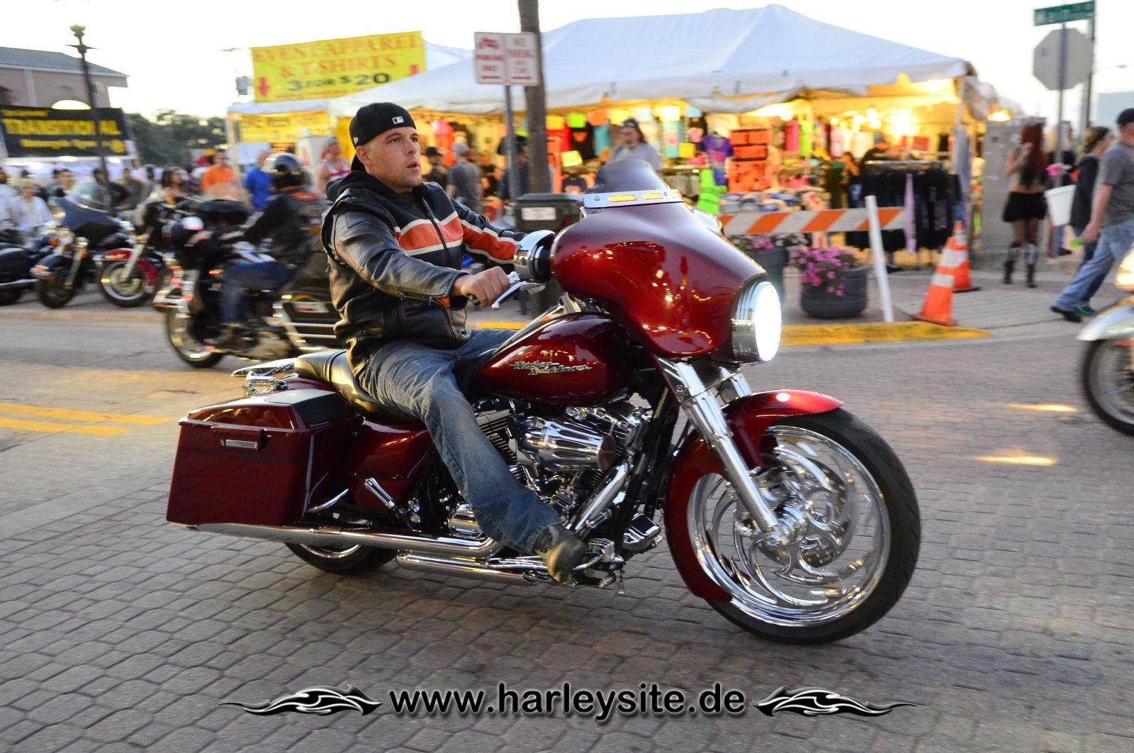 Erster Sonntag Daytona-2013 56