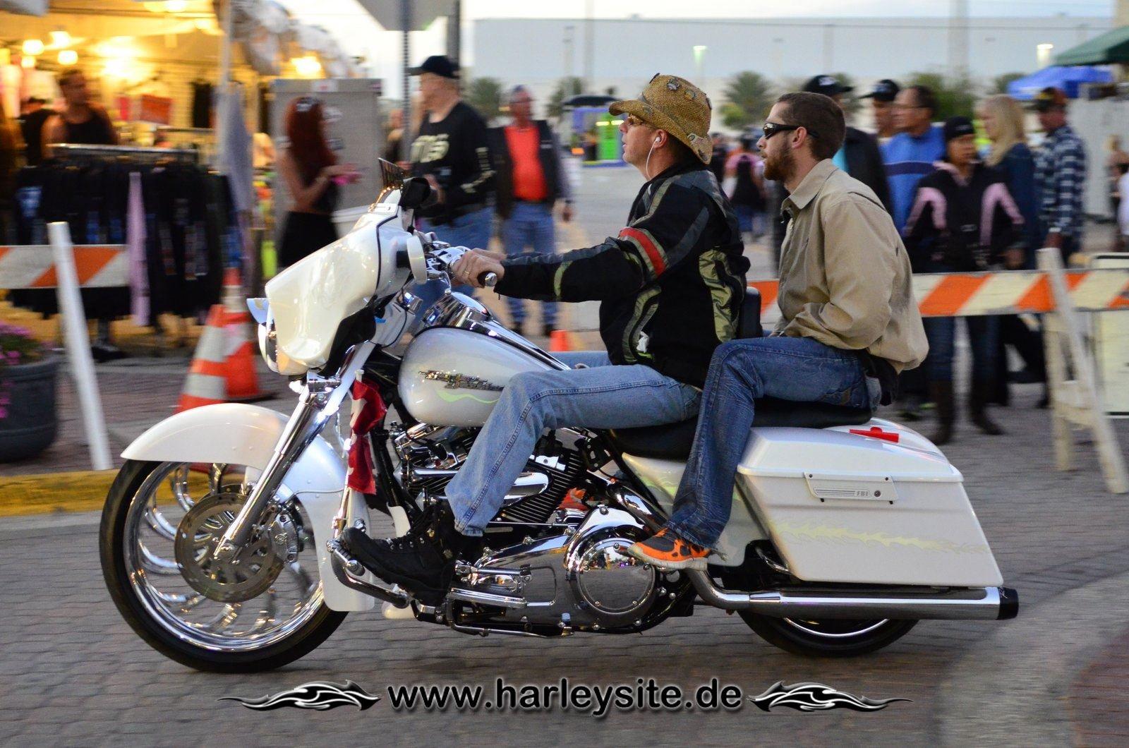 Erster Sonntag Daytona-2013 6