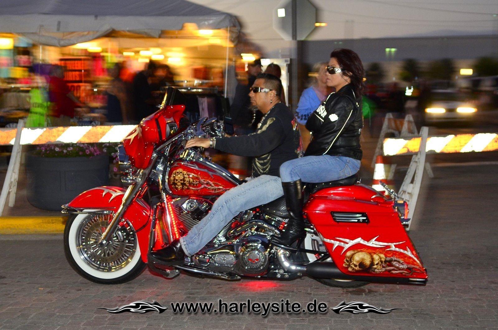 Erster Sonntag Daytona-2013 62