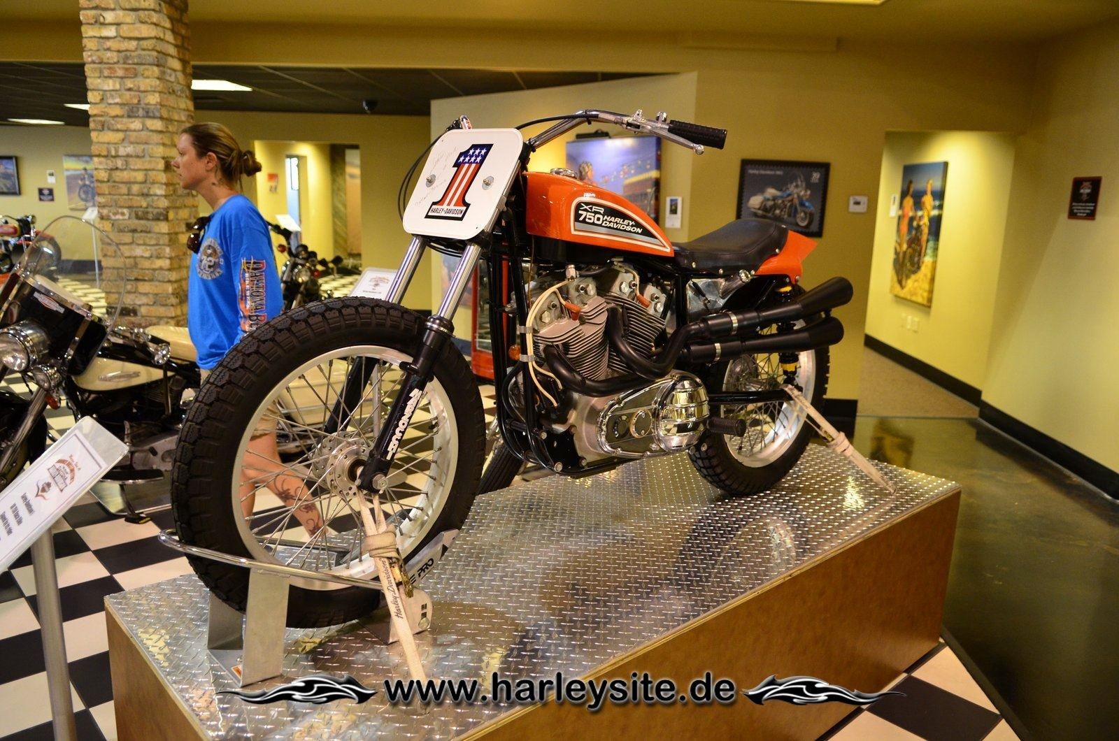 Erster Sonntag Daytona-2013 64