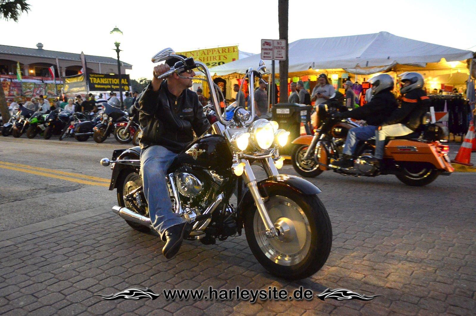 Erster Sonntag Daytona-2013 65