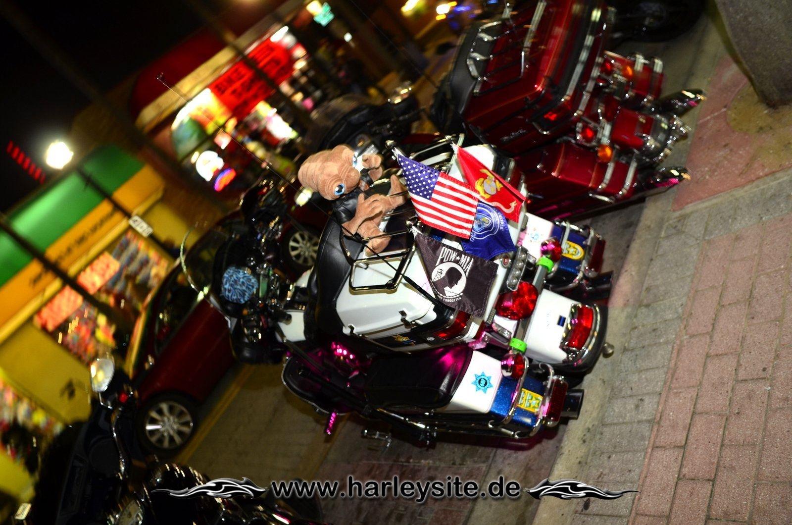 Erster Sonntag Daytona-2013 84