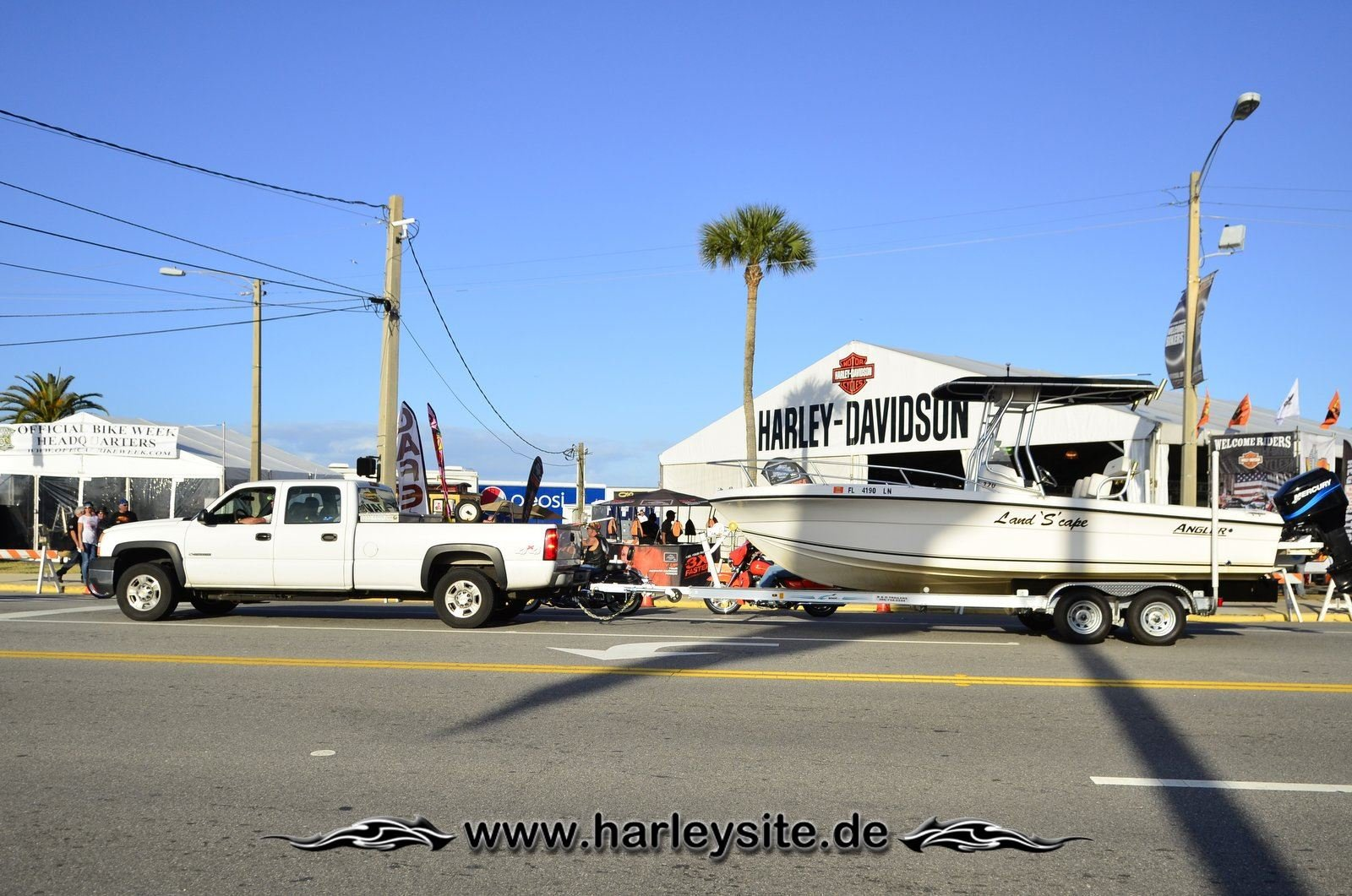 Erster Sonntag Daytona-2013 88