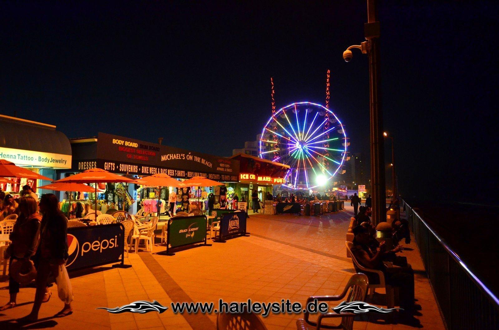 Erster Sonntag Daytona-2013 96