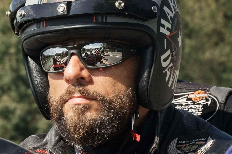 European Bike Week am Faaker See