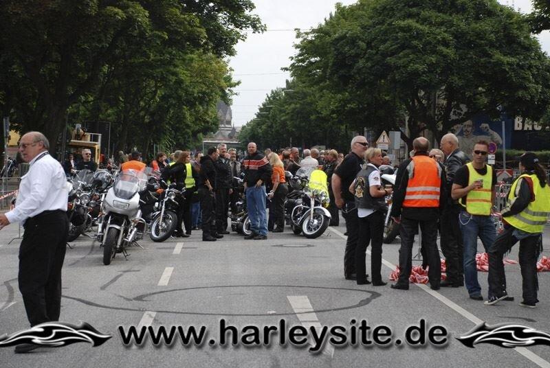 Hamburg Harley Days 2008-Ausfahrt-003