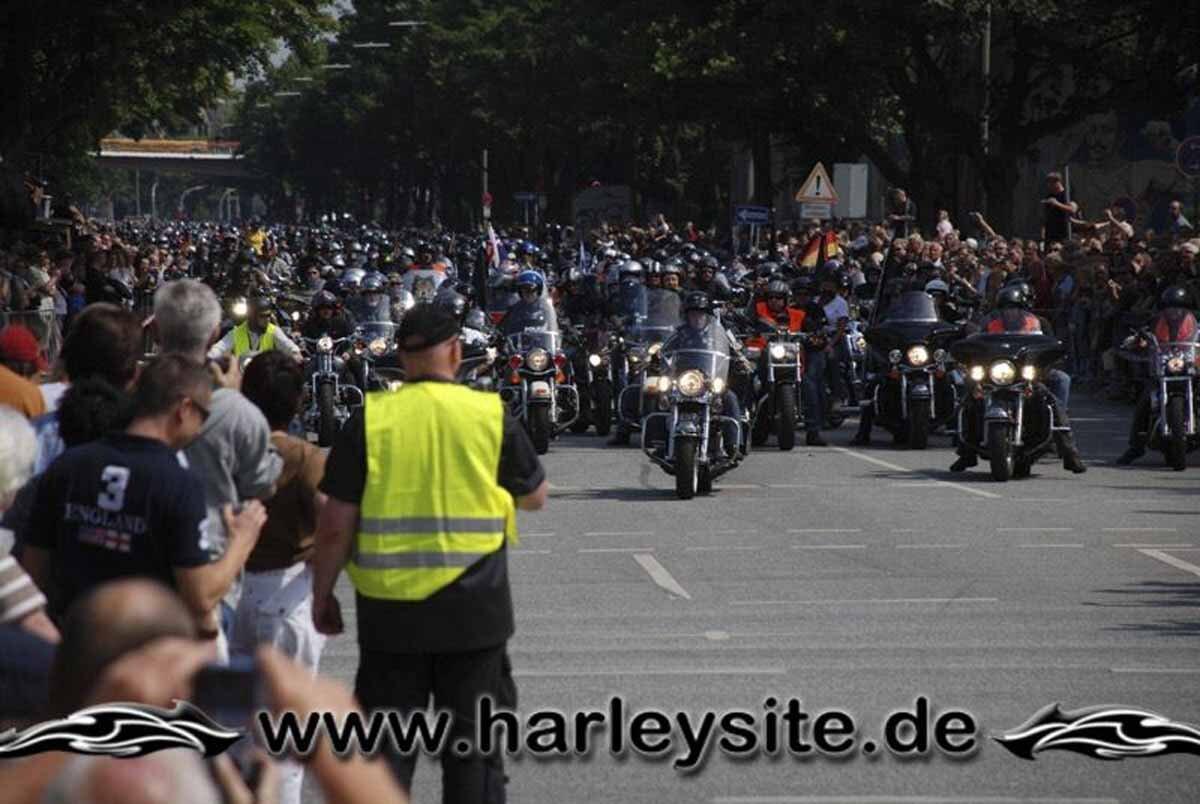 Hamburg Harley Days 2008-Ausfahrt-004