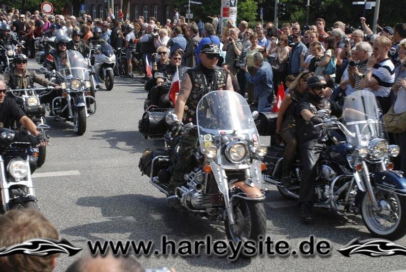 Hamburg Harley Days 2008-Ausfahrt-005