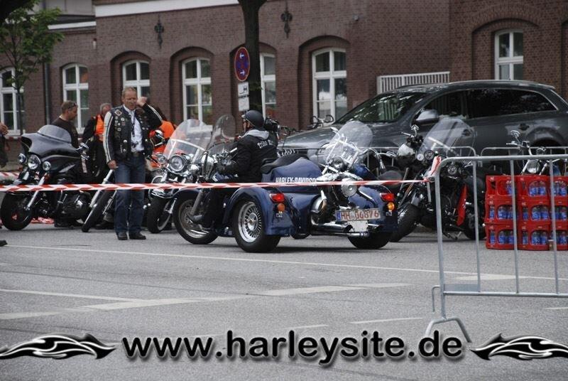 Hamburg Harley Days 2008-Ausfahrt-006