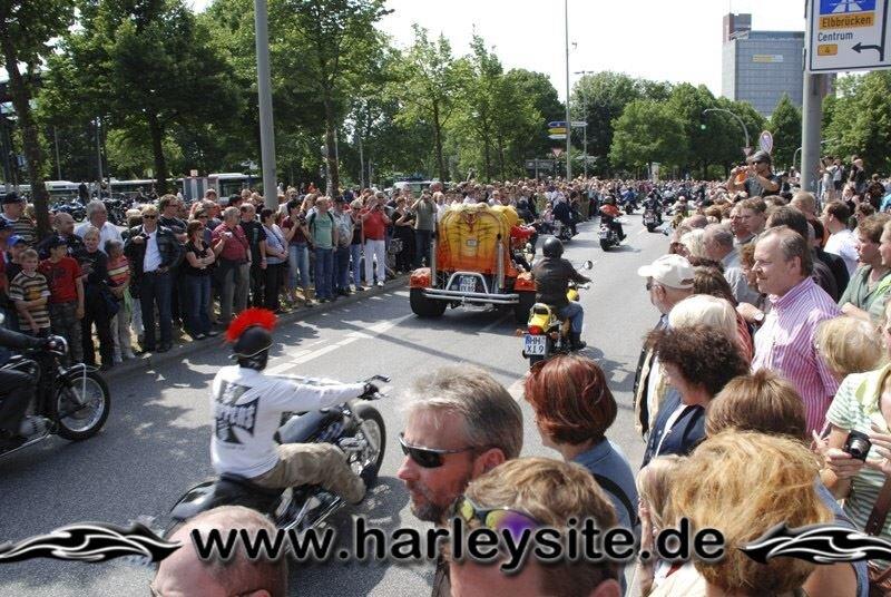 Hamburg Harley Days 2008-Ausfahrt-011