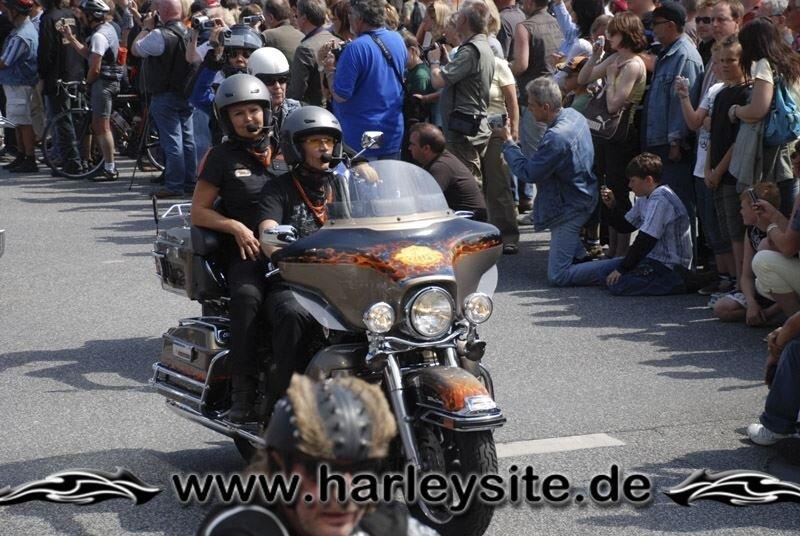 Hamburg Harley Days 2008-Ausfahrt-013