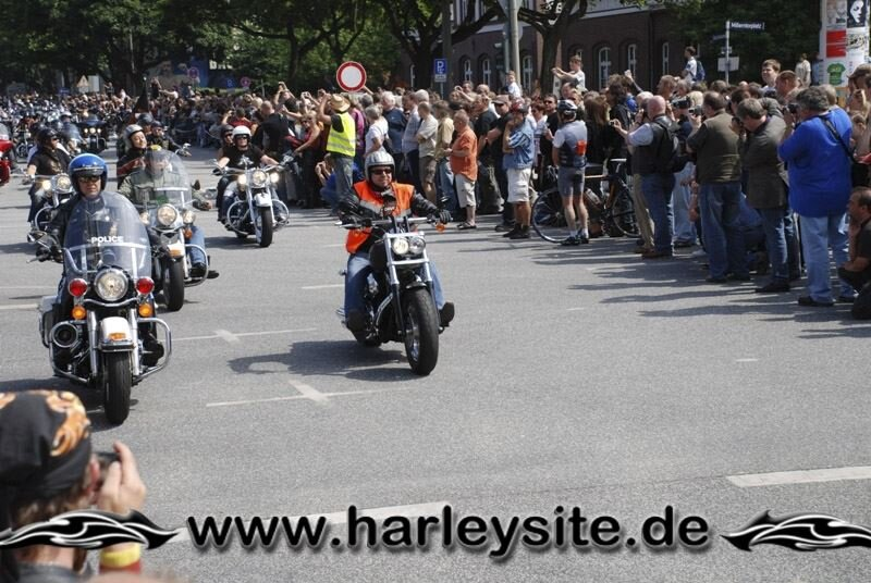 Hamburg Harley Days 2008-Ausfahrt-014