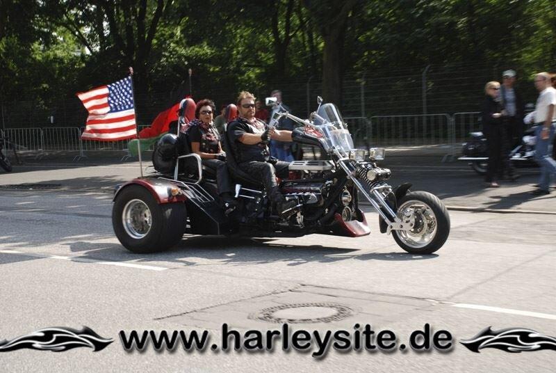 Hamburg Harley Days 2008-Ausfahrt-017