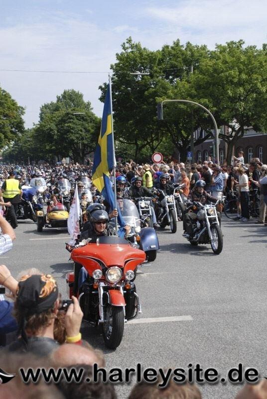 Hamburg Harley Days 2008-Ausfahrt-018