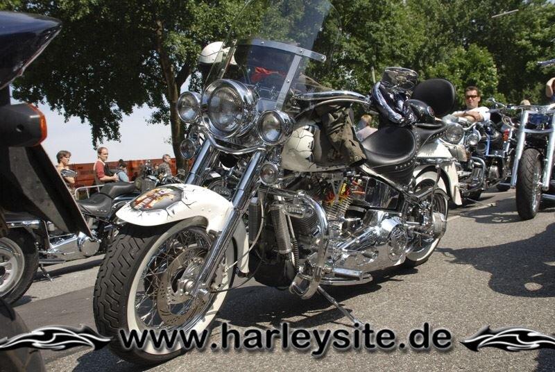Hamburg Harley Days 2008-Ausfahrt-021