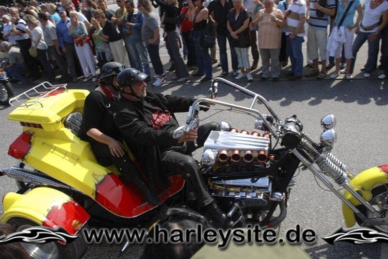 Hamburg Harley Days 2008-Ausfahrt-025