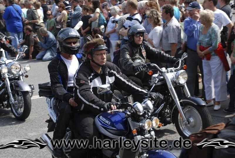 Hamburg Harley Days 2008-Ausfahrt-027