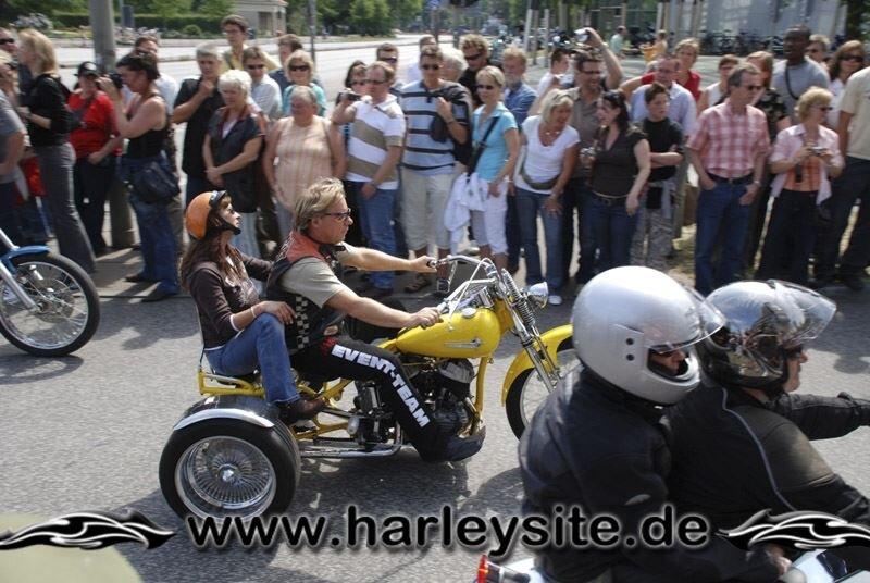Hamburg Harley Days 2008-Ausfahrt-028