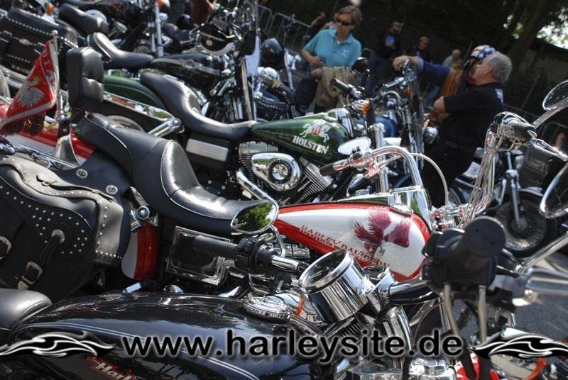 Hamburg Harley Days 2008-Ausfahrt-032