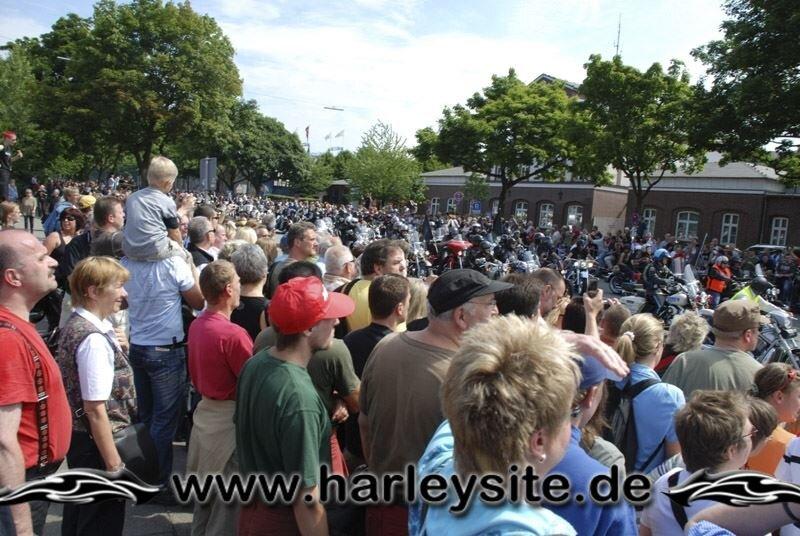 Hamburg Harley Days 2008-Ausfahrt-038