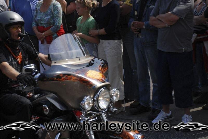 Hamburg Harley Days 2008-Ausfahrt-039