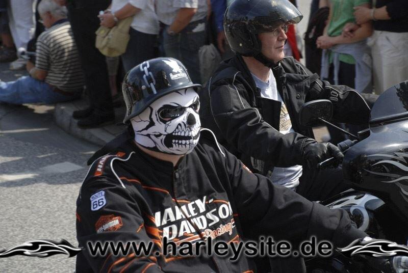 Hamburg Harley Days 2008-Ausfahrt-042