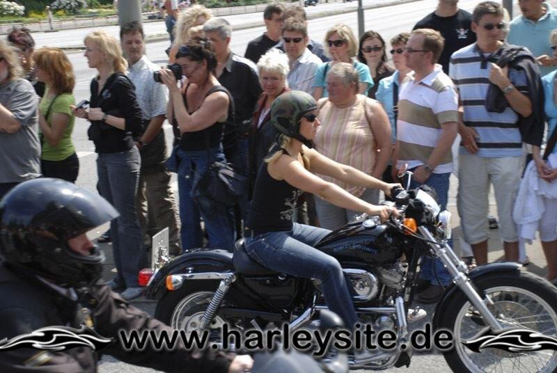 Hamburg Harley Days 2008-Ausfahrt-044