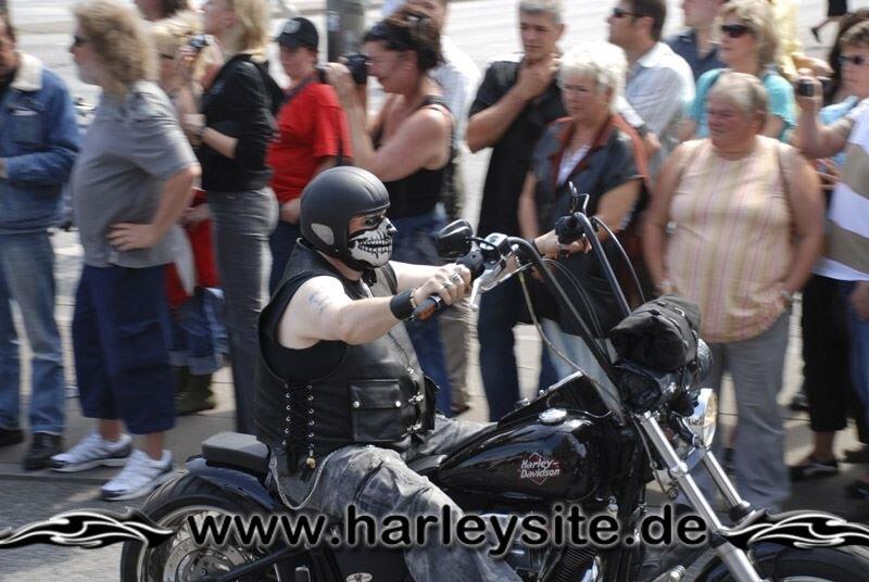 Hamburg Harley Days 2008-Ausfahrt-047