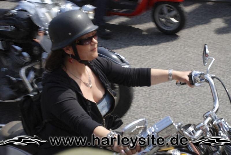 Hamburg Harley Days 2008-Ausfahrt-054