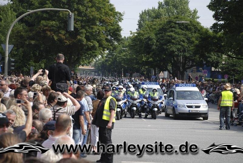 Hamburg Harley Days 2008-Ausfahrt-055