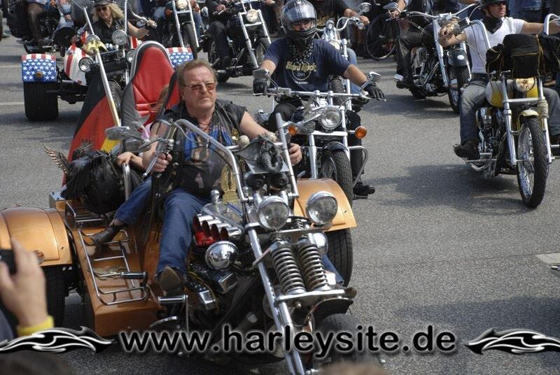 Hamburg Harley Days 2008-Ausfahrt-060