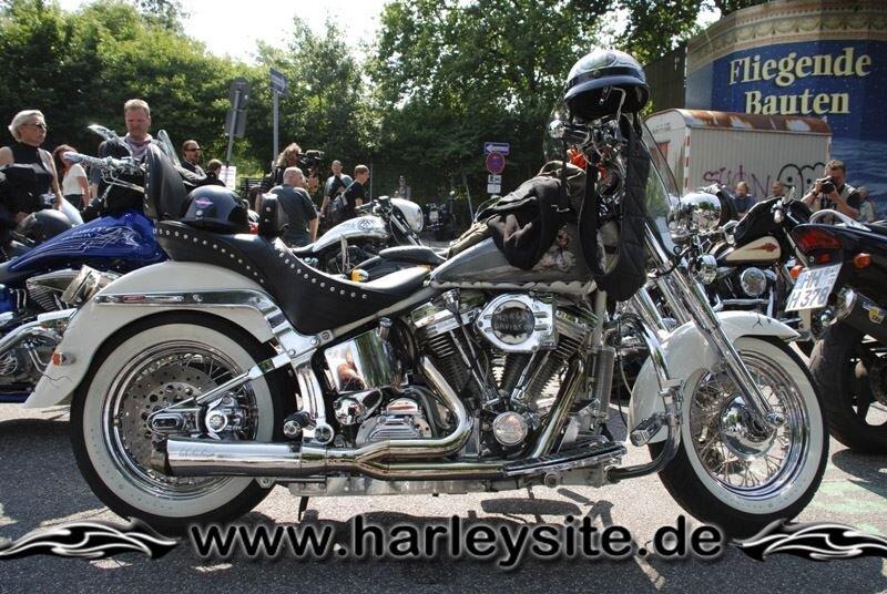 Hamburg Harley Days 2008-Ausfahrt-062