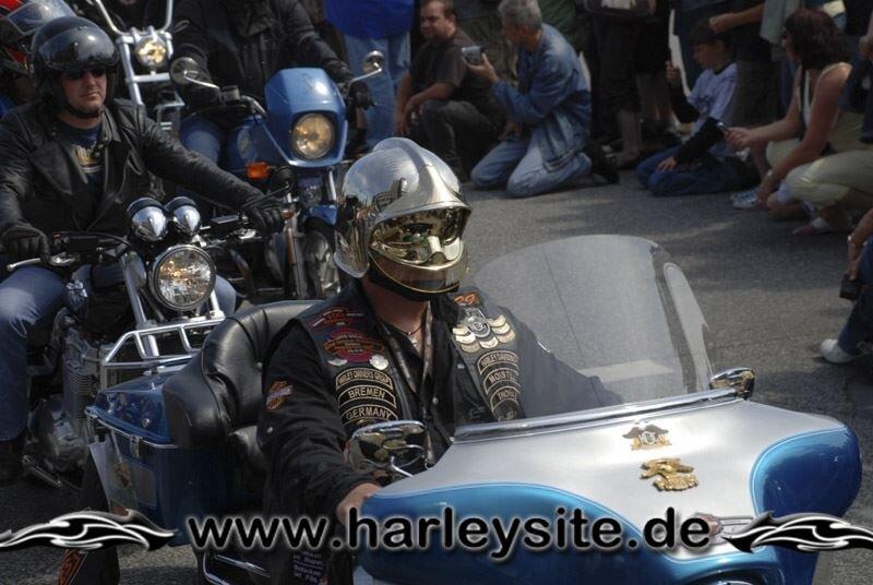 Hamburg Harley Days 2008-Ausfahrt-073