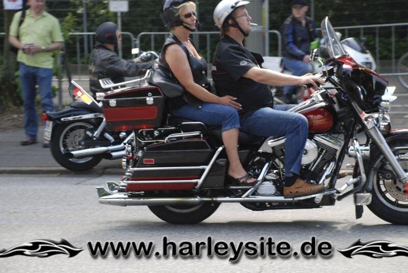 Hamburg Harley Days 2008-Ausfahrt-074