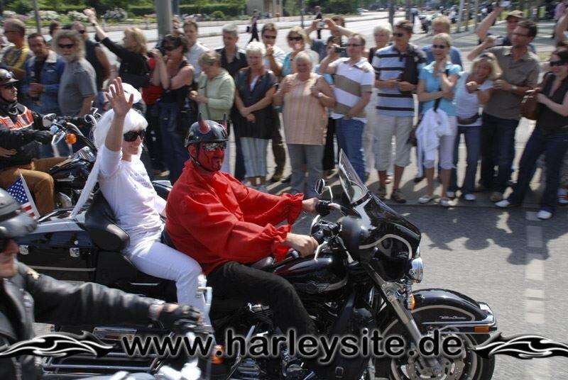 Hamburg Harley Days 2008-Ausfahrt-075