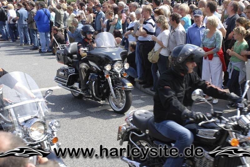 Hamburg Harley Days 2008-Ausfahrt-083