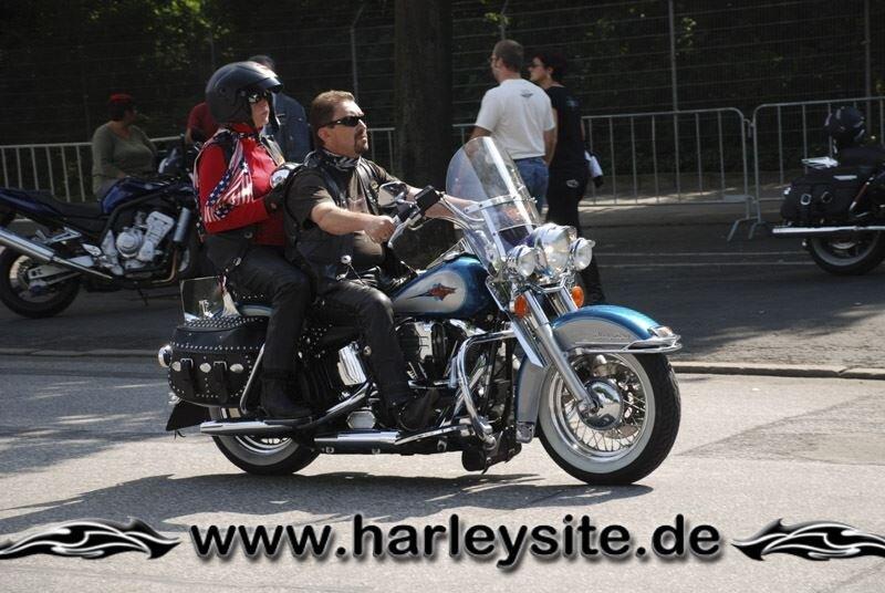 Hamburg Harley Days 2008-Ausfahrt-089