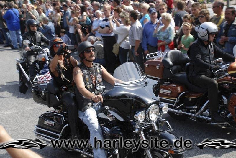 Hamburg Harley Days 2008-Ausfahrt-095