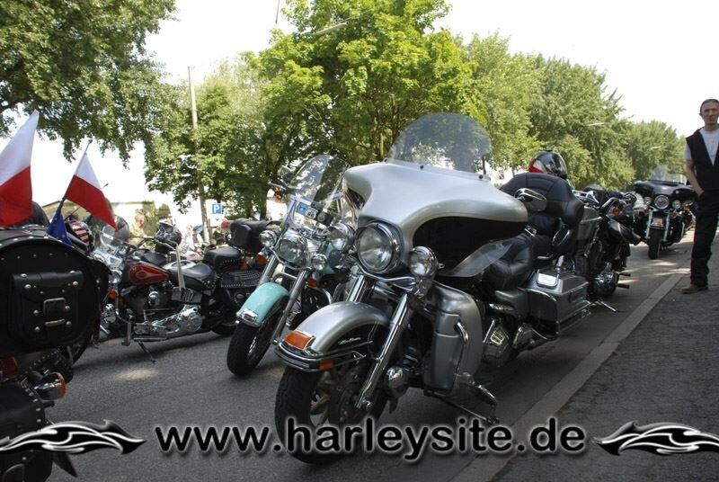 Hamburg Harley Days 2008-Ausfahrt-132