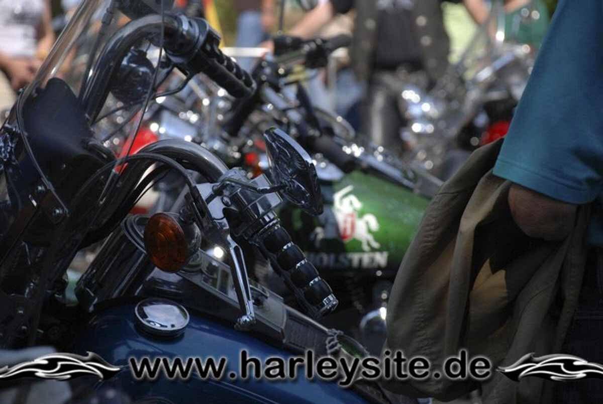 Hamburg Harley Days 2008-Ausfahrt-140