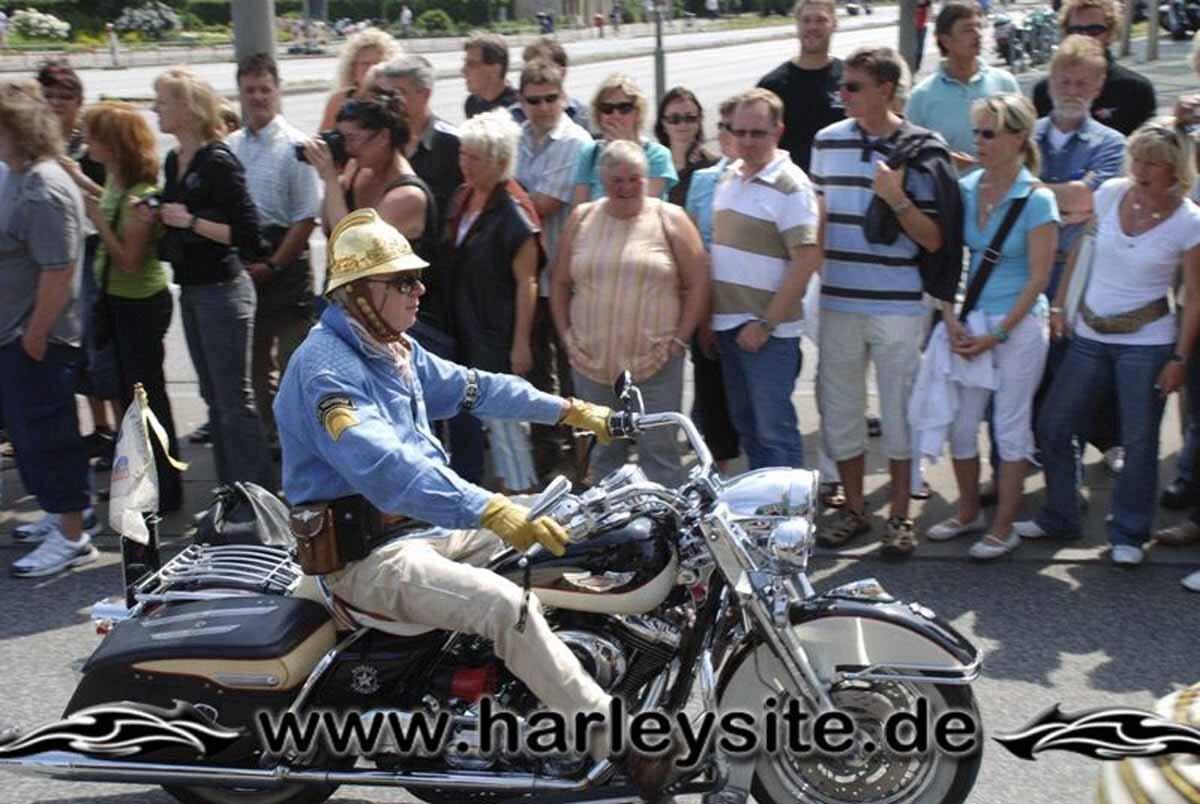Hamburg Harley Days 2008-Ausfahrt-252