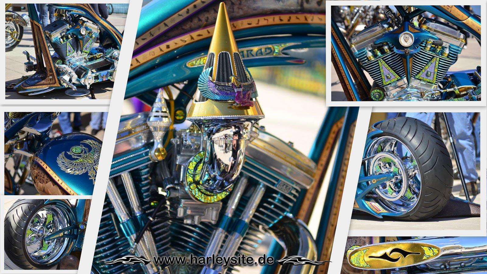The Best Of Show 2013 Daytona 1 1