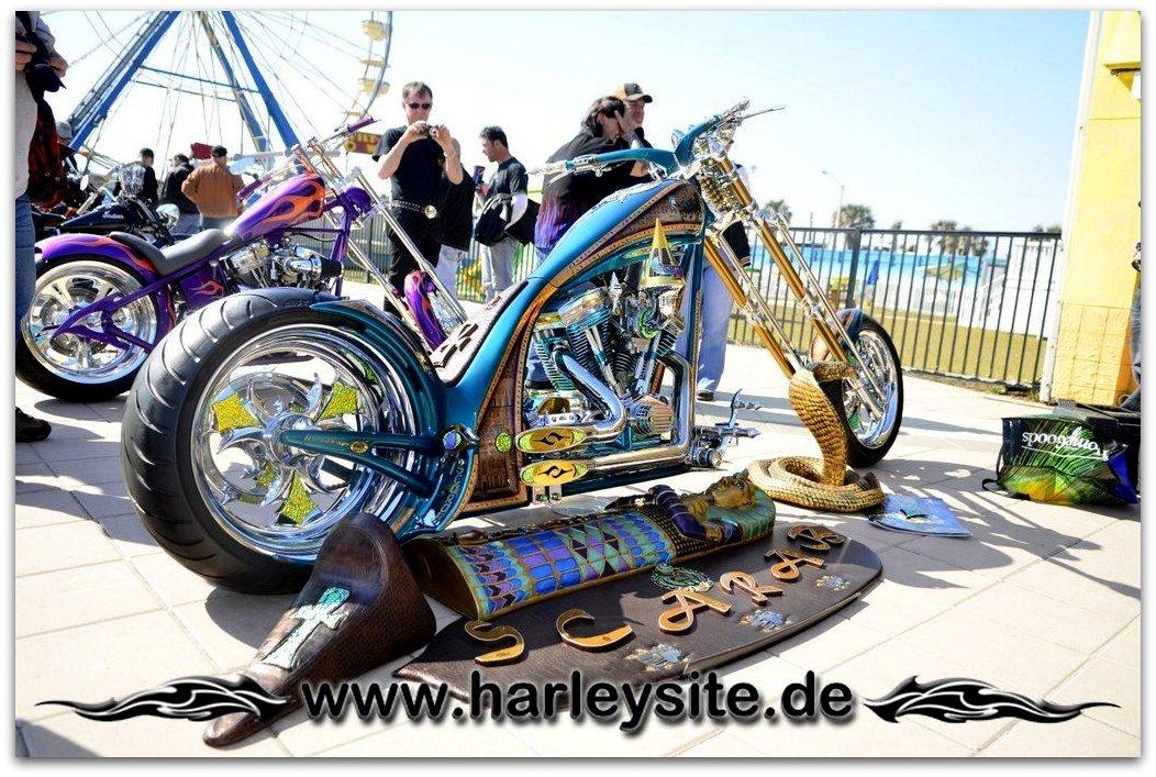 The Best Of Show 2013 Daytona 1 22