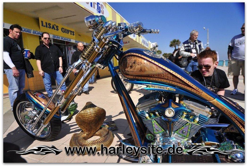 The Best Of Show 2013 Daytona 1 27