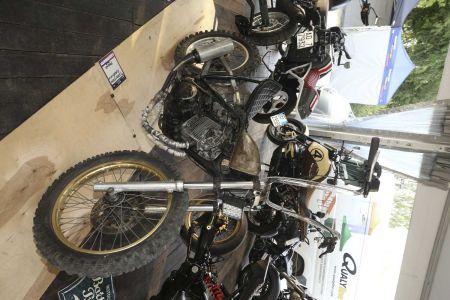 Italien Bikefest 2020-103