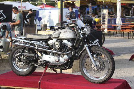 Italien Bikefest 2020-17